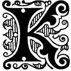 Images K