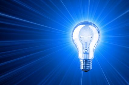 Billie Sucher Blog 42 Ideas When You Have No Idea About What You