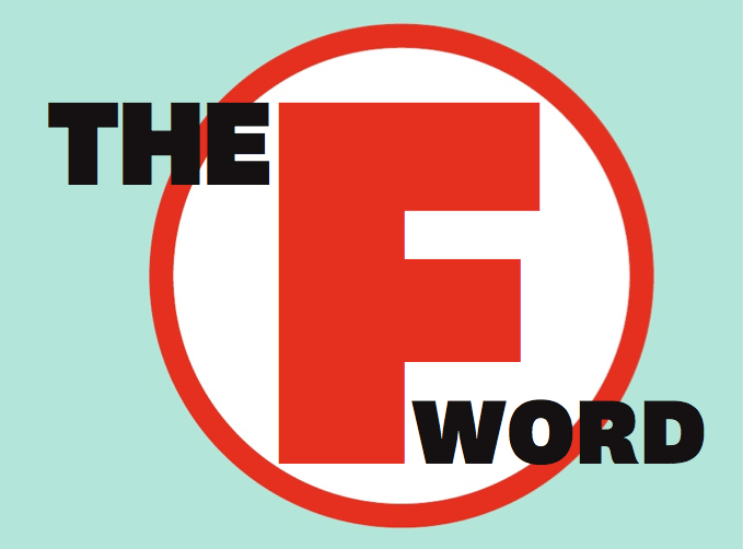 Billie Sucher Blog: Yes, indeed! Job Search is an F Word
