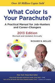 Image - parachute 2013