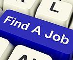 Find-a-job-