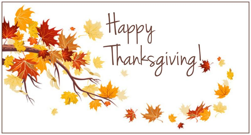 Happy-Thanksgiving free clip art